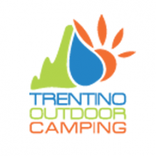 trentino_outdoor_camping